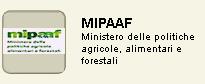 Link esterno alla Mipaaf - Ministero delle politiche agricole, alimentari e forestali